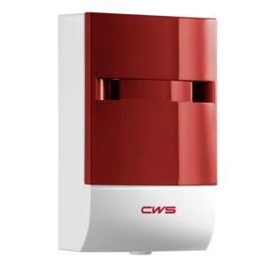 cws-4662010