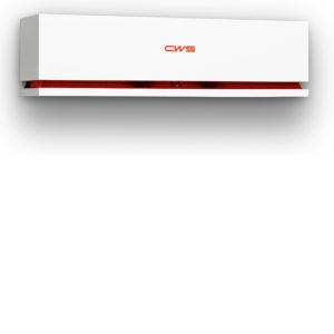 cws-4663000