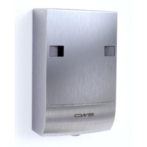 cws-7662000