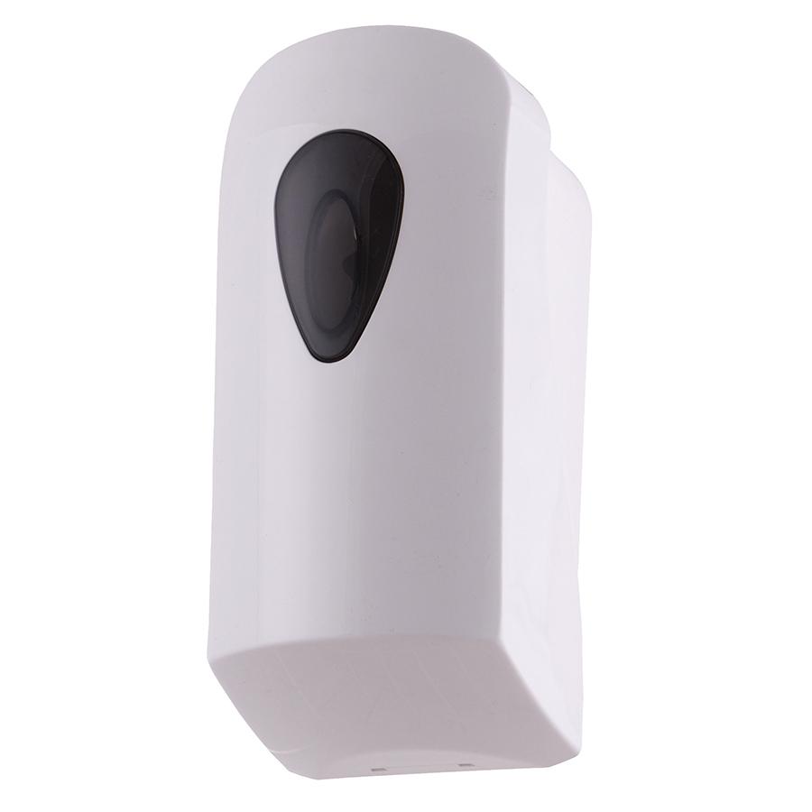 professionele luchtverfrisser toilet