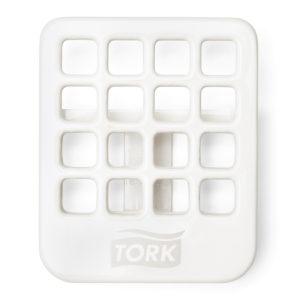 tork-562500