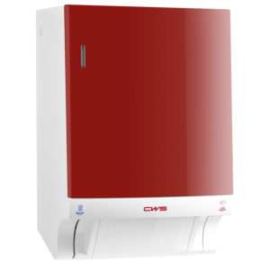 cws-4502010