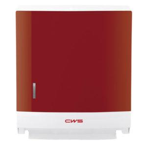 cws-4622010