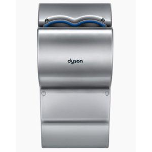 dyson-airblade-db-rvs