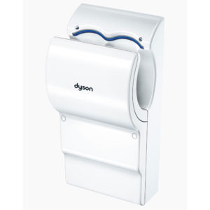 dyson-airblade-db-wit