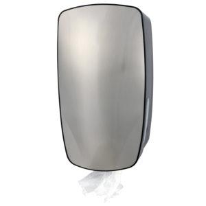 plastiqline-5750