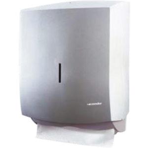 vendor-30500metal