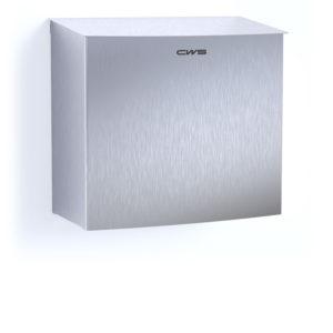 cws-7754000