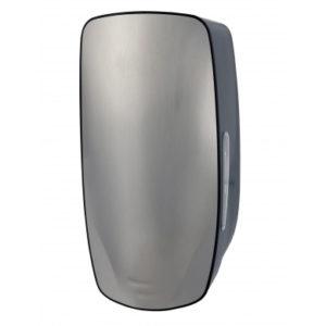 plastiqline-5700